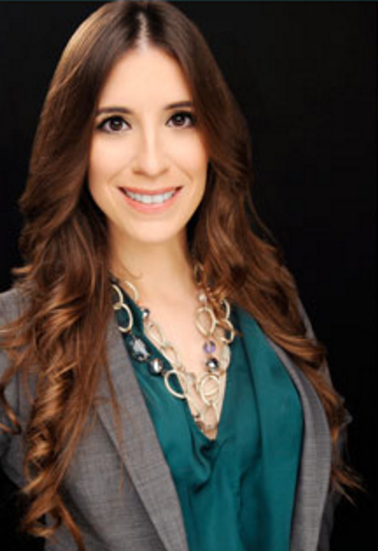 Immigration Attorney Maithe Gonzalez
