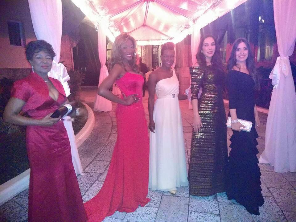 immigration attorney miami maithe gonzalez red cross ball
