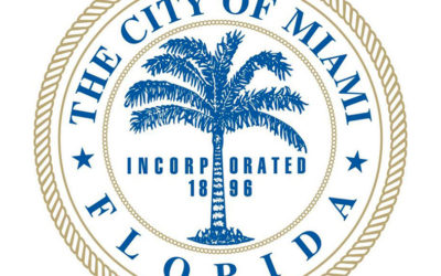 Immigration Lawyer Maithe Gonzalez Selected Community Advisory Board Miami